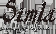 logo_simla_226.png
