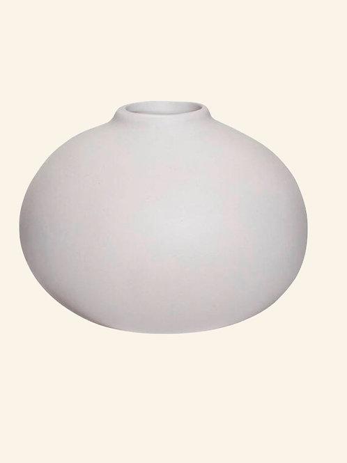 Vase Quent