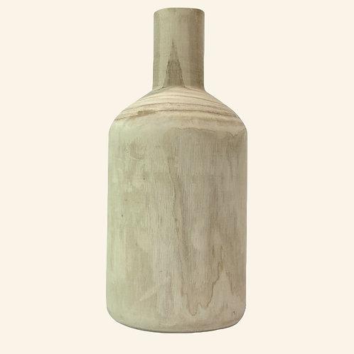 Vase - Maya