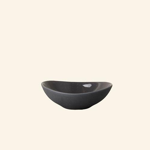 Clay petit plat