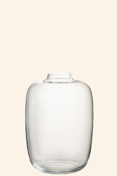 Cleo vase