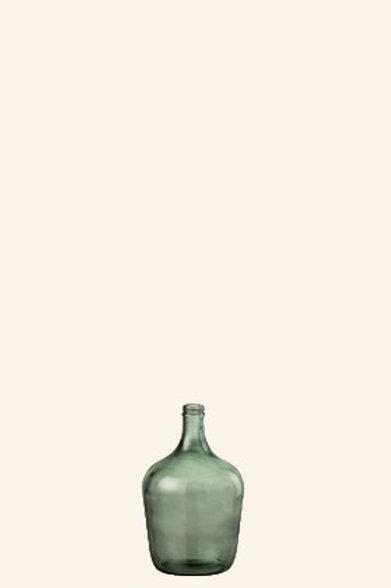 Carafe vase