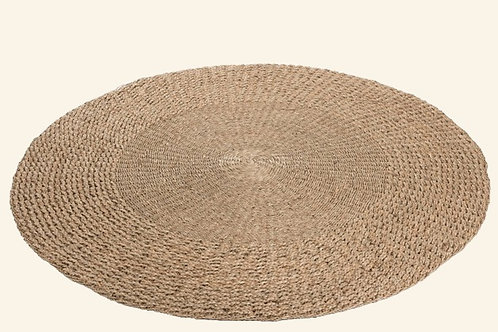 Zostere tapis
