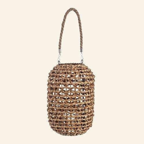 Eldoret lanterne