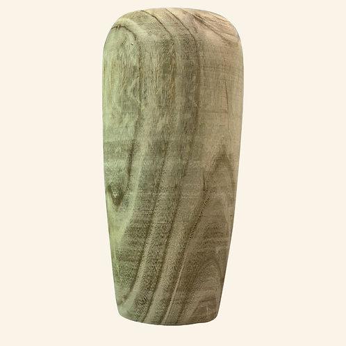 Vase - Laya