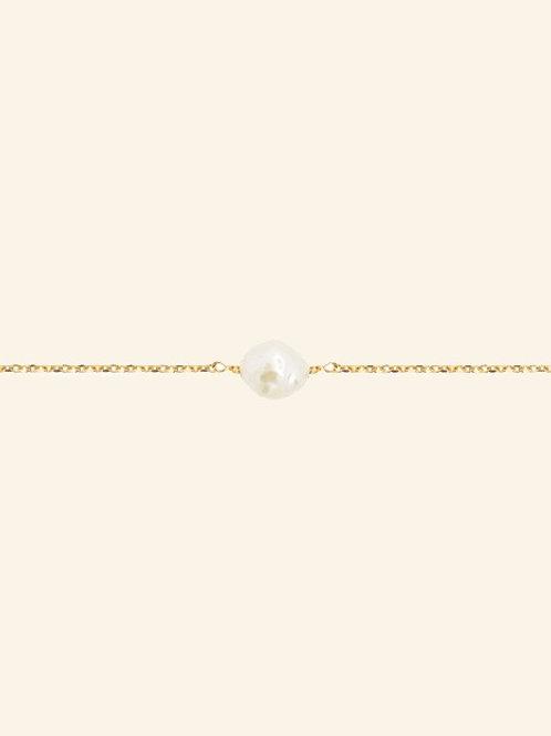 Bracelet Mini Perla