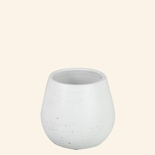Lisse cache-pot