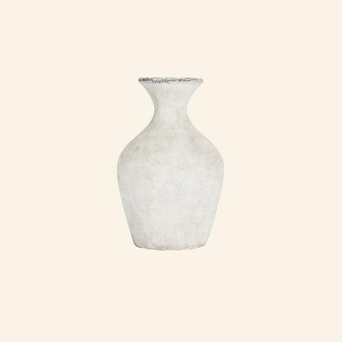 Off vase