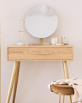 tocador-de-madera-de-fresno-con-espejo2.