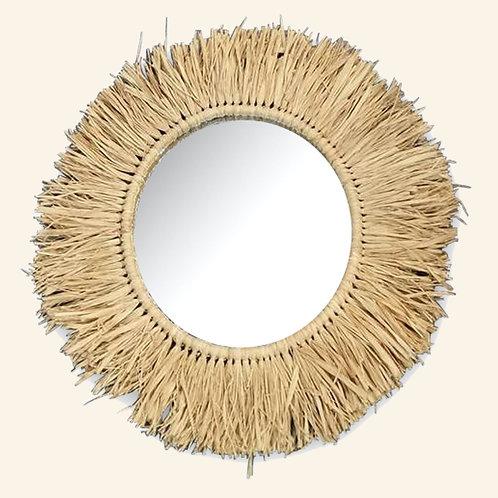 Miroir Efia