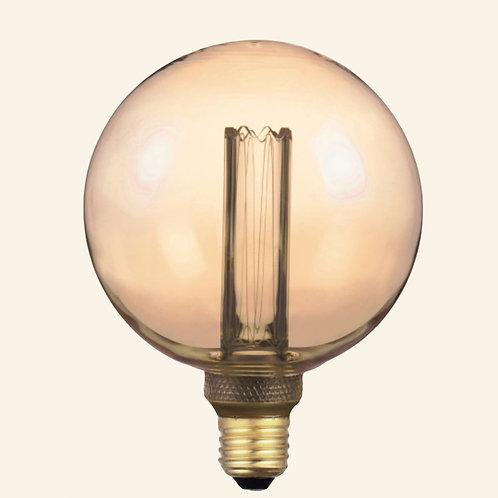 Ampoule LED Globe