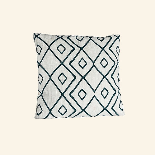 Coussin Apprint