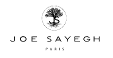 logo_joe-sayegh_226.png