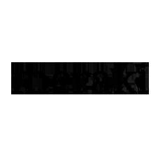 logo_meraki.png