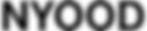 NYOOD_logo-noir_fond-transparent.png