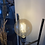 Thumbnail: Ampoule LED rétro Edison Globe