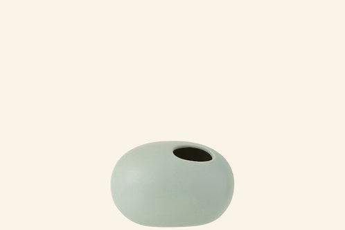 Vase ovale Flo