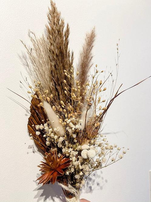 Bouquet Automne Taille L