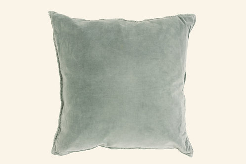 Bord coussin