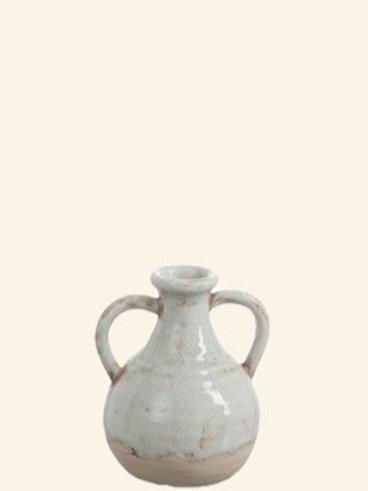 Cer vase cruche