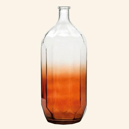 Vase tonit