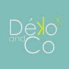 logo_deko-and-co_226.jpg
