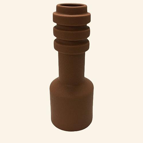 Dam vase