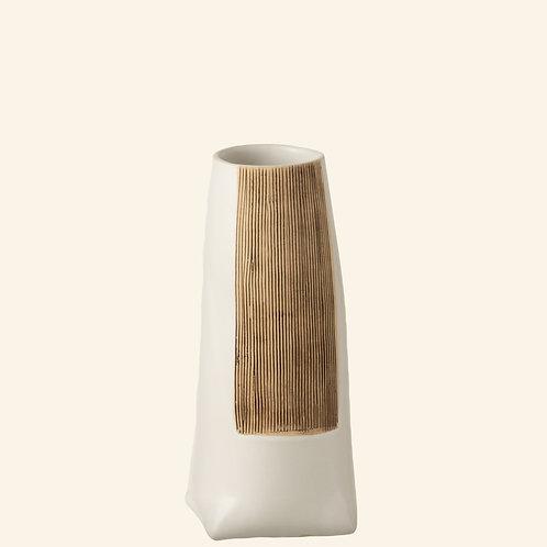 Ibiza vase