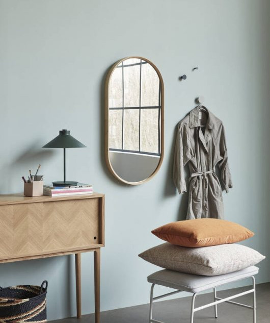 Miroir ovale bamvou.jpg