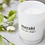 Thumbnail: Bougie Meraki White Tea & Ginger