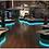 Thumbnail: Lytworx White Neon Flex LED Light