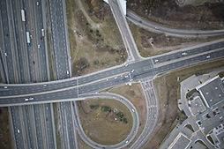 highway401.jpg