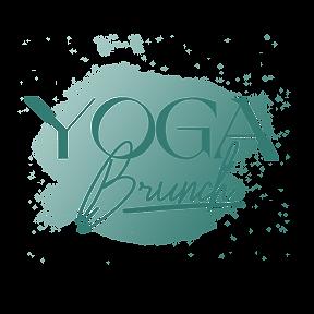 Yoga-Brunch.png
