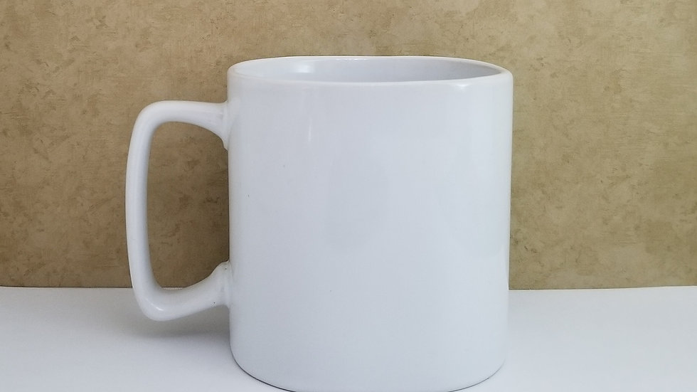 Mug 11oz