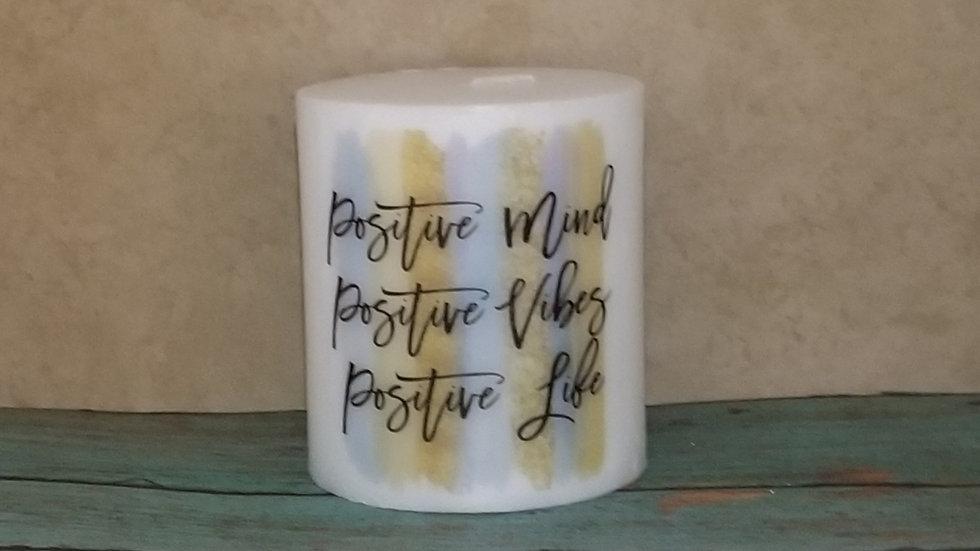 Positive (2)