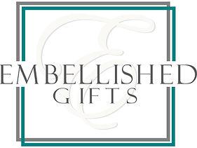 Embellished Logo.jpg