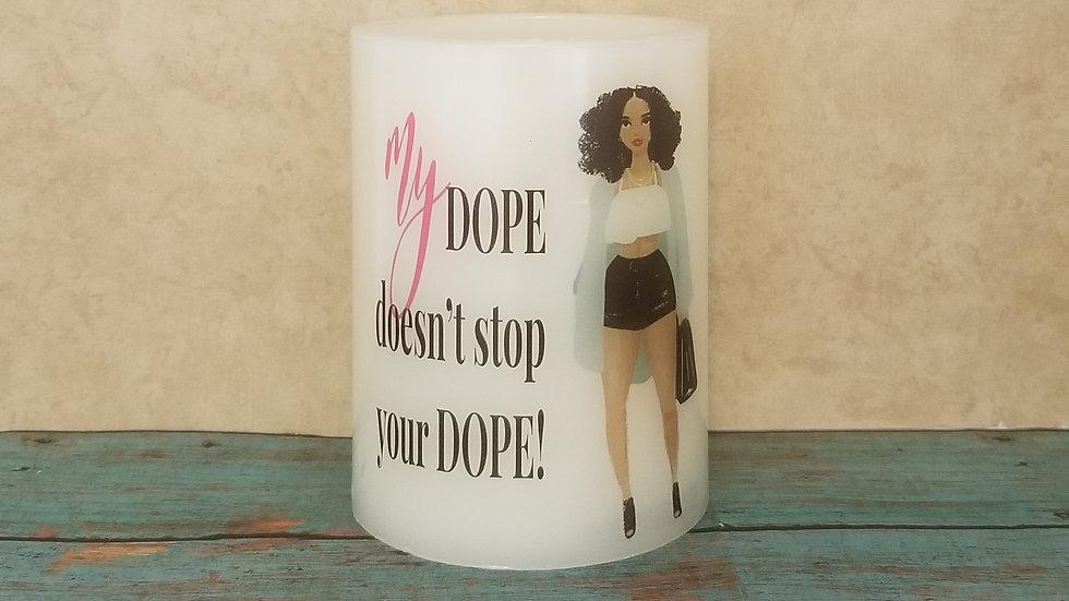 My Dope