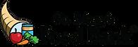 SMFB_Logo_FeedingAmerica_edited.png