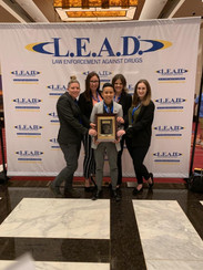 LEAD Conference 2019