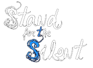 Stand-for-the-Silent-logo_edited.png