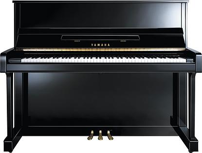 piano-png-piano-png-image-3504.png