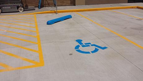 Parking Lot Striping.jpg