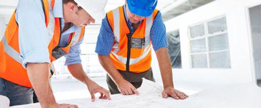 site survey concrete paving asphalt pavi