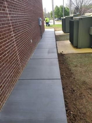 Concrete Sidewalk Paving Oklahoma.jpg