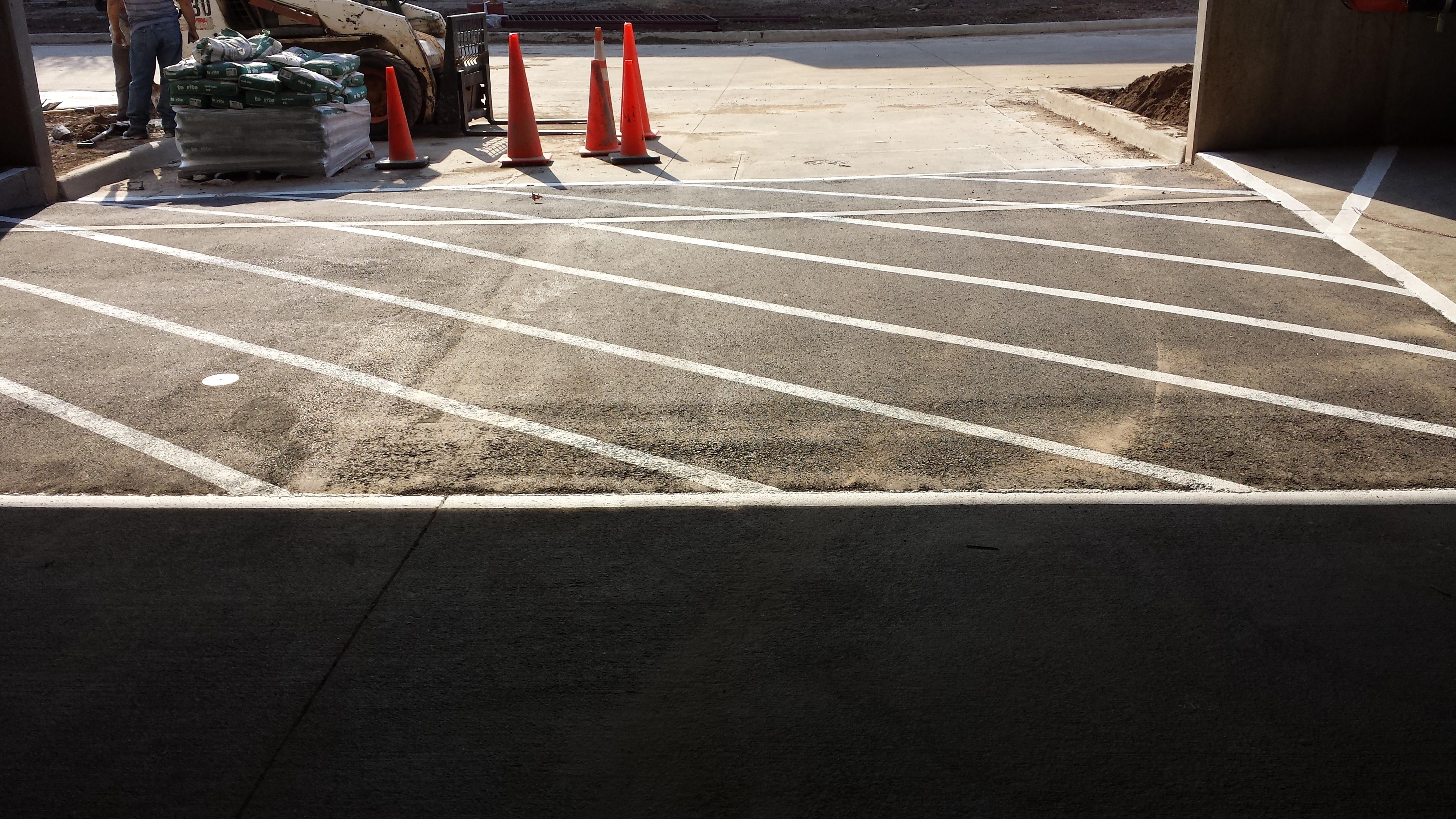 Parking Lot Striping Tulsa.jpg