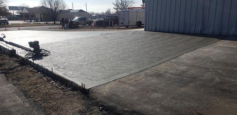 Commercial Concrete Paving Tulsa .jpg