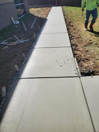 Sidewalk PAving Concrete Tulsa.jpg