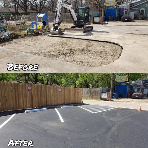 Commercial Parking Lot Repair Tulsa.jpg