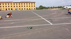 Parking Lot Sealcoating Tulsa Oklahoma City.jpg