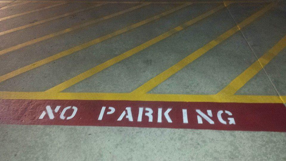 Tulsa Parking Lot Striping Oklahoma City.jpg